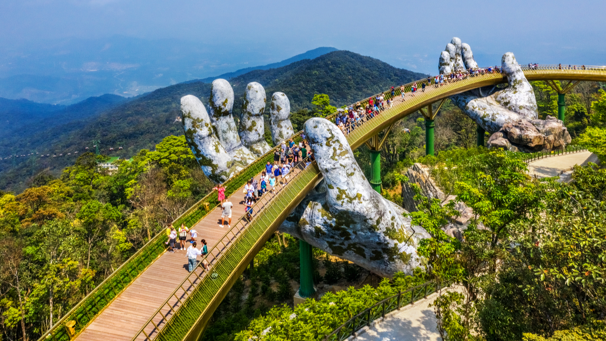 Source: trekkingvietnam.net
